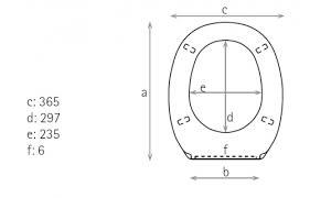Recambio tapa wc asiento inodoro compatible con el modelo Inodoros bellavista precios