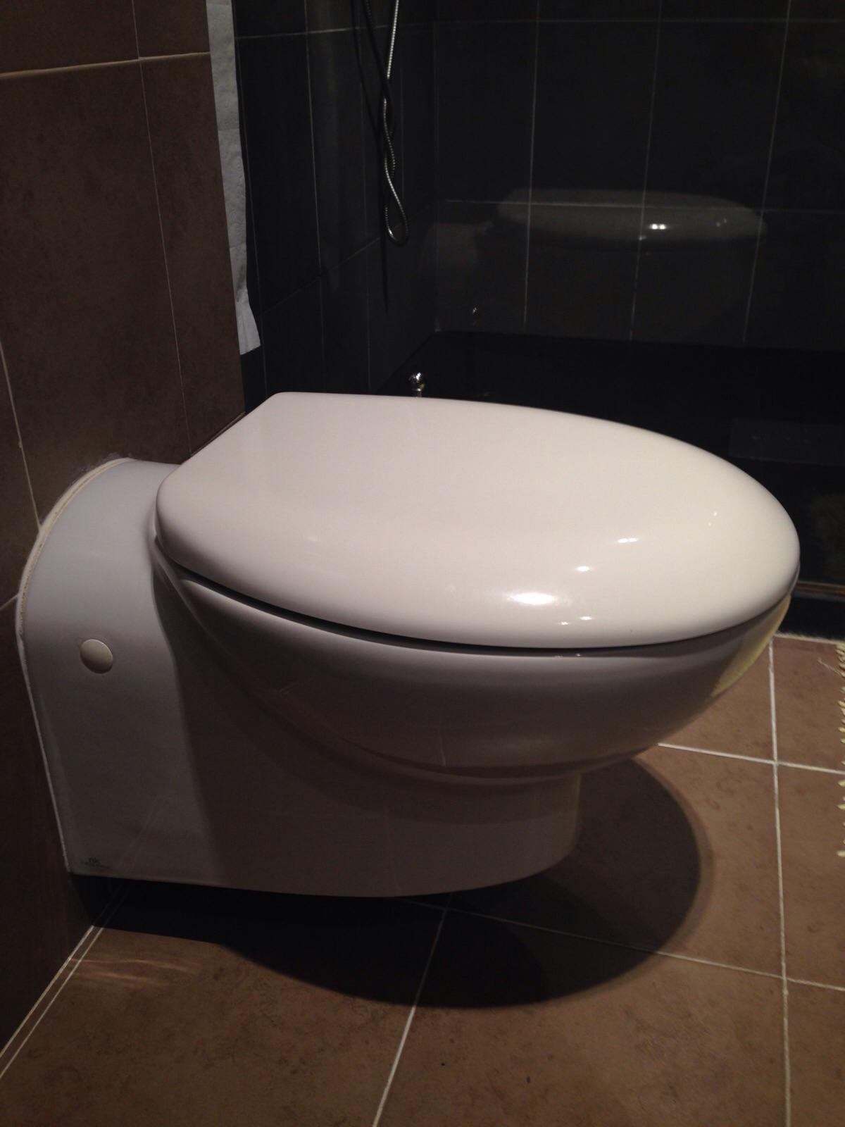 Instalaciones y venta tapa wc nk porcelanosa metric for Inodoro porcelanosa
