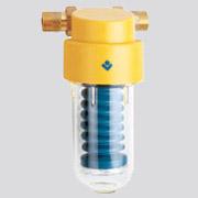 Dosificador polifosfatos Cillit-inmuno 18N