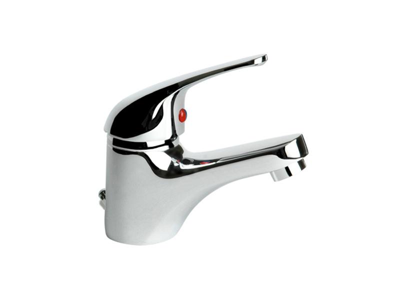 Grifstyl beta lavabo