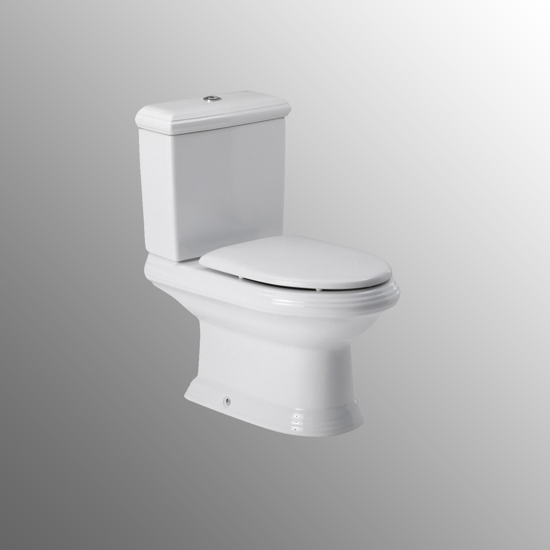 Instalaciones y venta tapas wc instaltec burjassot - Tapa wc roca dama ...
