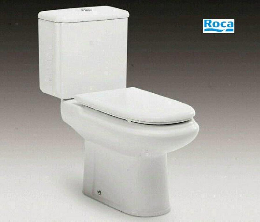 Tapas wc gala marina stunning tapa inodoro compatible for Tapaderas de wc