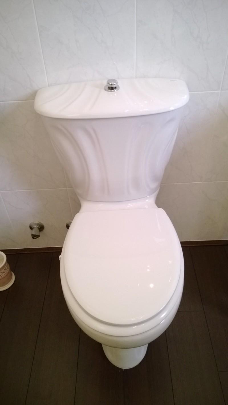 Instalaciones y venta tapa wc amadeus de bellavista - Sanitarios bellavista precios ...