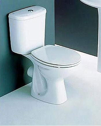 Instalaciones y venta tapa wc polo de roca instaltec for Modelos de inodoros roca