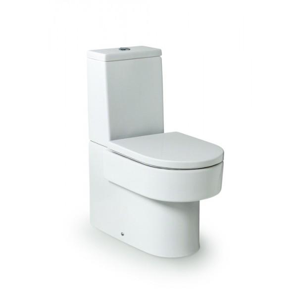 Instalaciones y venta tapa wc happening de roca instaltec for Sanitarios marca roca