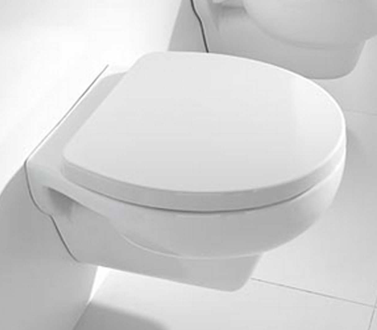 Instalaciones y venta tapa wc urban de noken instaltec for Inodoro porcelanosa