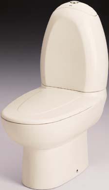 Tapa de inodoro gala awesome asiento con tapa gala para for Tapa wc gala universal
