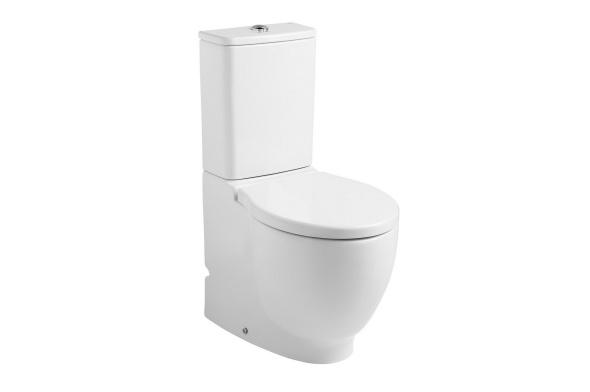 Instalaciones y venta tapa wc klea de gala instaltec for Sanitarios gala precios