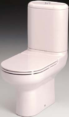 Instalaciones y venta tapa wc marina de gala modelo for Marcas de wc