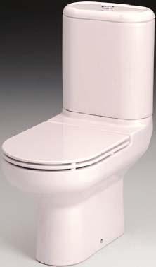 Instalaciones y venta tapa wc marina de gala modelo for Tapa gala marina