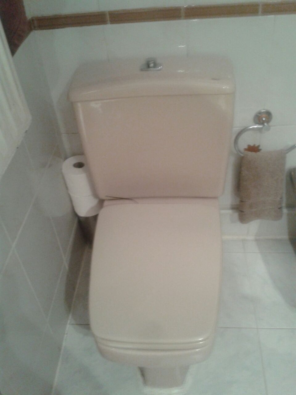 Instalaciones y venta tapa wc gondola de roca instaltec - Sanitarios bellavista precios ...
