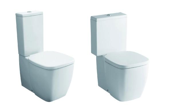 instalaciones y venta tapa wc universal de gala instaltec