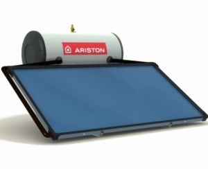 Ariston termosifón Kairos 150 L