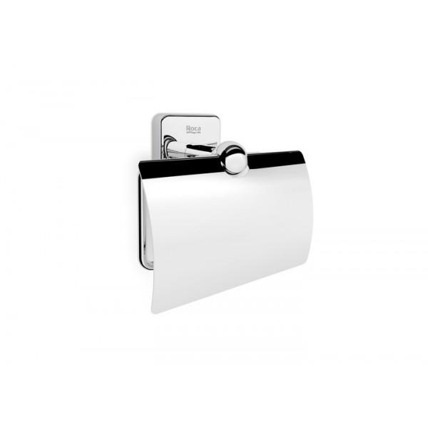 Instalaciones y venta sanitop instaltec burjassot for Roca modelo victoria precios