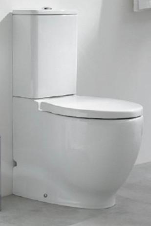 Instalaciones y venta tapa wc klea de gala instaltec for Sanitarios gala catalogo