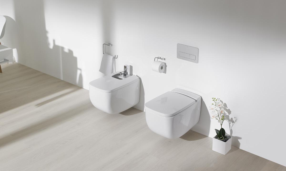 Tapa de wc gala stunning asiento inodoro marina h tapawc for Tapa wc gala universal
