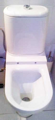 Instalaciones y venta tapa wc marina de gala modelo for Tapa water gala