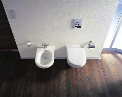 instalaciones y venta tapa wc happy d de duravit instaltec burjassot valencia. Black Bedroom Furniture Sets. Home Design Ideas