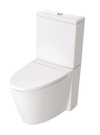 Instalaciones y venta tapas wc instaltec burjassot for Tapa wc gala