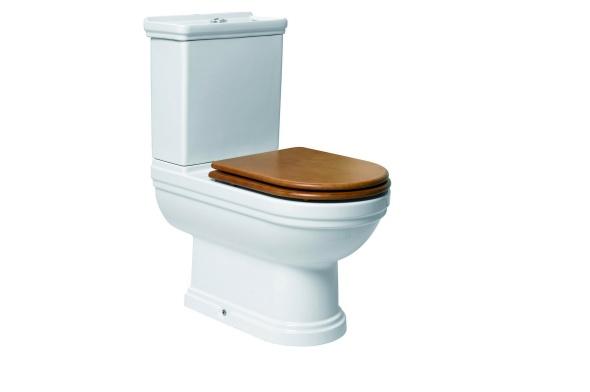 Instalaciones y venta tapa wc noble de gala instaltec for Sanitarios gala precios