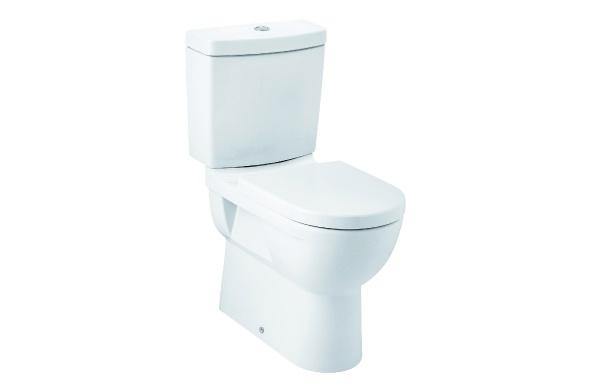 Instalaciones y venta tapa wc blue de gala instaltec for Tapa wc gala