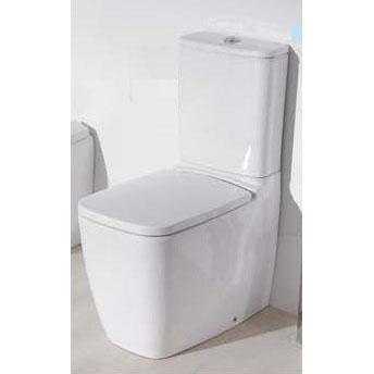 Instalaciones y venta tapa wc eos de gala instaltec for Tapa wc gala universal