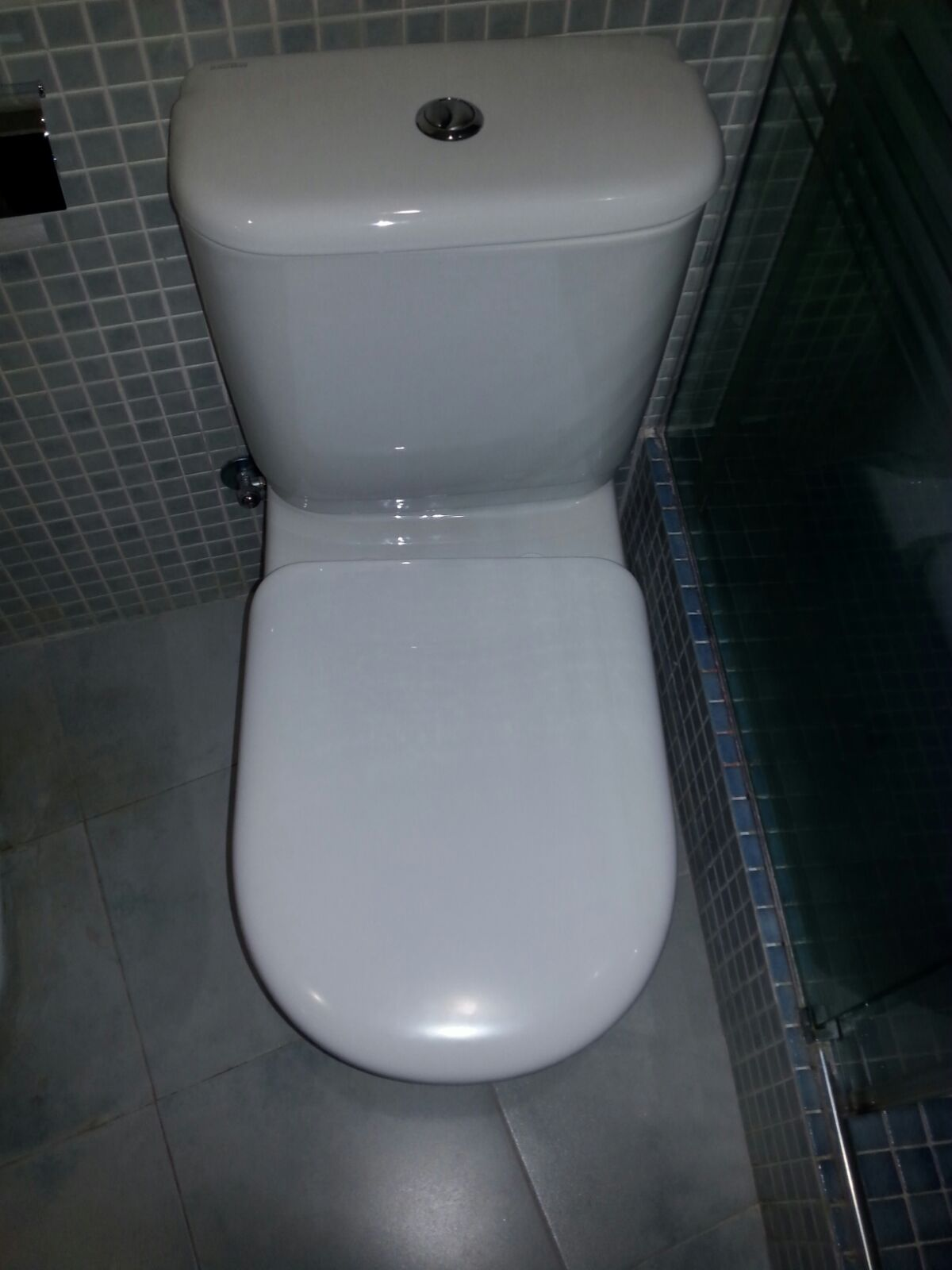 tapa wc nk porcelanosa de noken