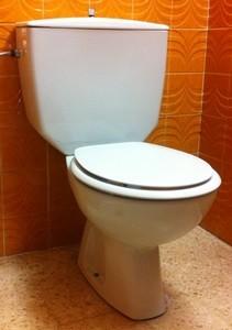 Instalaciones y venta tapa wc lucerna de roca instaltec for Sanitarios marca roca
