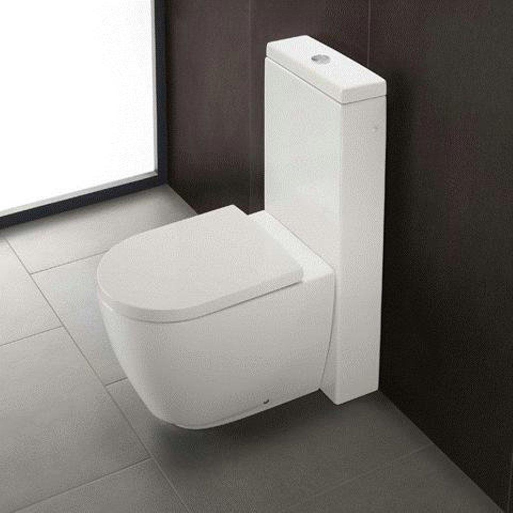Instalaciones y venta tapa wc fusion de hatria instaltec for Marcas de wc