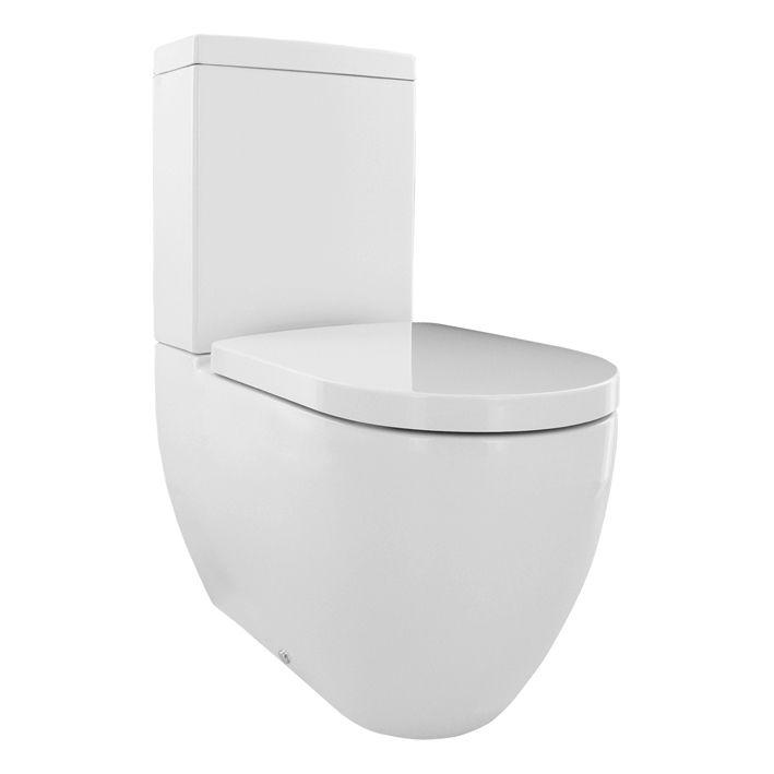 Instalaciones y venta tapa wc arquitect de porcelanosa nk for Bauhaus girona catalogo